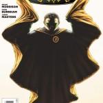 batman_incorporated_8_cover_2013