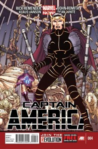 captain_america_4_cover_2013