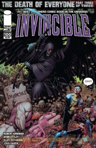 invincible_100_cover_art_adams_2013