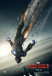 iron_man_3_movie_poster
