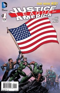 justice_league_of_america_1_cover_2013