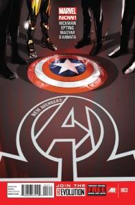 new_avengers_3_cover_2013