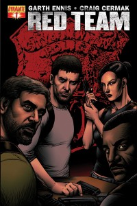 red_team_1_cover_2013