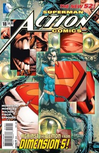 action_comics_18_cover_2013