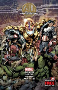 age_of_ultron_1_cover_2013