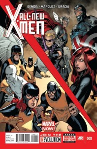 all_new_x_men_8_cover_2013
