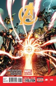 avengers_8_cover_2013