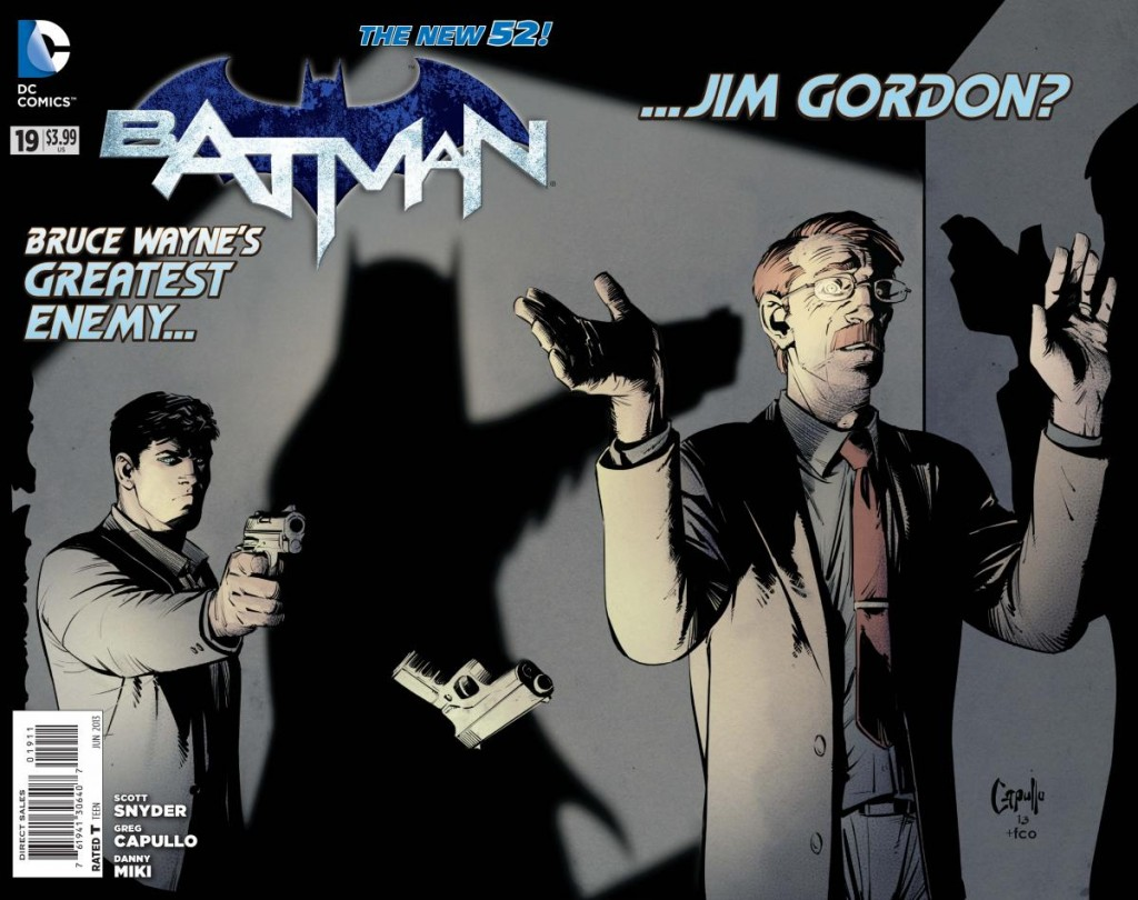 batman_19_gatefold_cover_2013