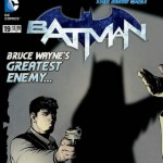 batman_19_partial_cover_2013