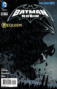 batman_and_robin_18_cover_2013