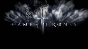 game_of_thrones_logo