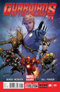 guardians_of_the_galaxy_1_cover_2013