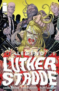 legend_of_luther_strode_3_cover_2013