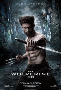 the_wolverine_poster_1