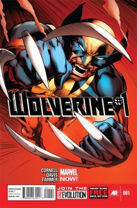 wolverine_1_cover_2013