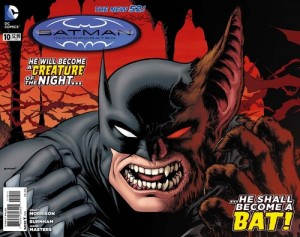 batman_incorporated_10_cover_2013