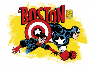 boston_comic_con_2013_tim_sale-2019551443
