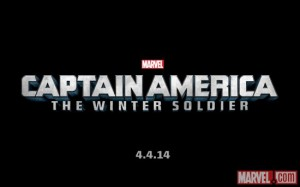captan_america_the_winter_soldier_teaser_poster