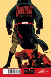daredevil_25_cover_2013