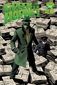 green_hornet_1_cover_rivera_2013