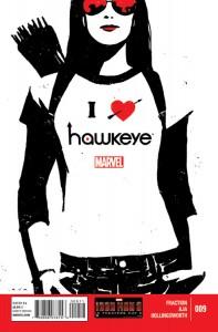 hawkeye_9_cover_2013