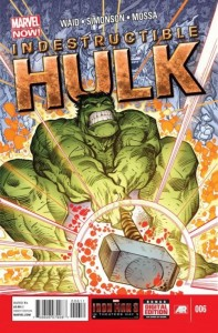 indestructible_hulk_6_cover_2013