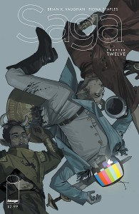 saga_12_cover_2013