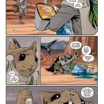 saga_12_page_3