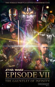 star_wars_patton_oswalt_poster-318960199