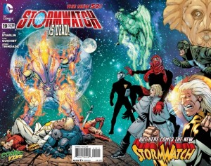 stormwatch_19_cover_2013