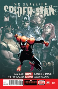 superior_spider-man_7_cover_2013