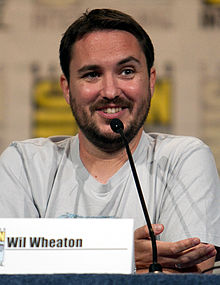 wil_wheaton_headshot