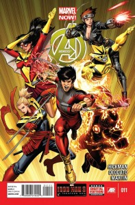 avengers_11_cover_2013