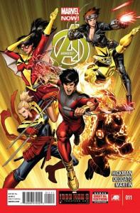 avengers_11_cover_2013