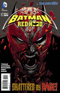 batman_and_red_hood_20_cover_2013