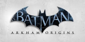 batman_arkham_origins_logo-1861097187