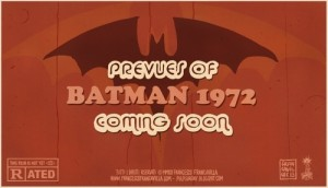 francavilla_batsploitation_preview1473236329