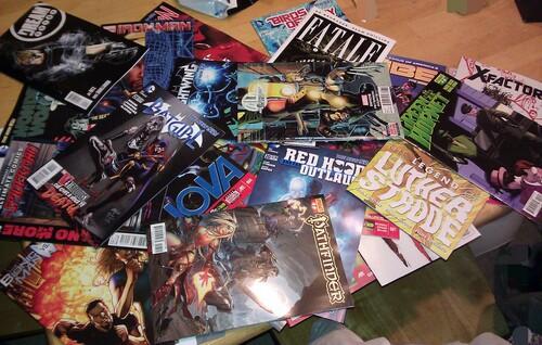 new_comics_5_15_2013
