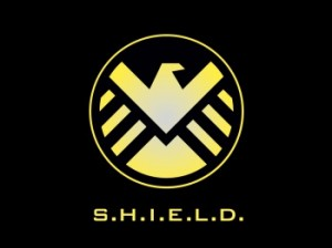 shield_logo