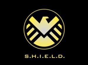 shield_logo