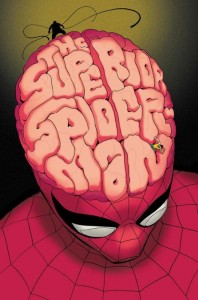 superior_spider_man_9_cover_2013