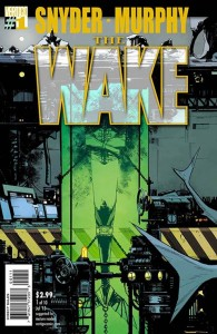 the_wake_1_cover_2013