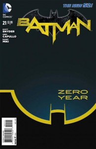 batman_21_cover_2013