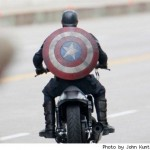 captain_america_the_winter_solder_cap_3
