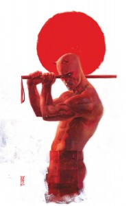 daredevil_end_of_days_cover_2013