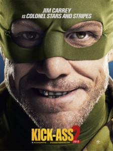 jim_carrey_kick_ass_2_poster