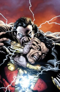 justice_league_21_cover_20132004591921