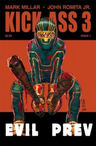kick_ass_3_1_cover_2013