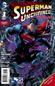 superman_unchained_1_cover_2013