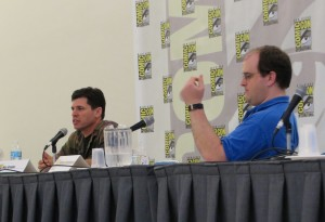 avatar_panel_brooks_christensen_sdcc_20131113153242